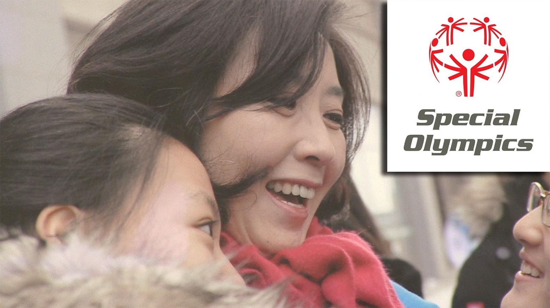 '글로벌 메신저' 공모절차 없이 나경원 딸 추천